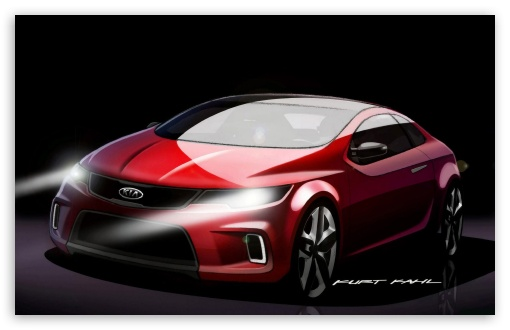 Kia Concept ❤ 4K UHD Wallpaper for Wide 16:10 5:3 Widescreen WHXGA WQXGA WUXGA WXGA WGA ; 4K UHD 16:9 Ultra High Definition 2160p 1440p 1080p 900p 720p ; Standard 3:2 Fullscreen DVGA HVGA HQVGA ( Apple PowerBook G4 iPhone 4 3G 3GS iPod Touch ) ; Mobile 5:3 3:2 16:9 - WGA DVGA HVGA HQVGA ( Apple PowerBook G4 iPhone 4 3G 3GS iPod Touch ) 2160p 1440p 1080p 900p 720p ;