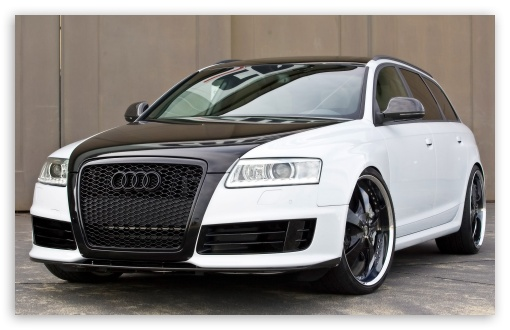 Kicherer Audi RS Street HD wallpaper for Wide 16:10 5:3 Widescreen WHXGA WQXGA WUXGA WXGA WGA ; HD 16:9 High Definition WQHD QWXGA 1080p 900p 720p QHD nHD ; Standard 4:3 3:2 Fullscreen UXGA XGA SVGA DVGA HVGA HQVGA devices ( Apple PowerBook G4 iPhone 4 3G 3GS iPod Touch ) ; iPad 1/2/Mini ; Mobile 4:3 5:3 3:2 16:9 - UXGA XGA SVGA WGA DVGA HVGA HQVGA devices ( Apple PowerBook G4 iPhone 4 3G 3GS iPod Touch ) WQHD QWXGA 1080p 900p 720p QHD nHD ;