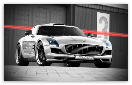 Kicherer Mercedes Benz SLS AMG HD wallpaper for Wide 16:10 5:3 Widescreen WHXGA WQXGA WUXGA WXGA WGA ; HD 16:9 High Definition WQHD QWXGA 1080p 900p 720p QHD nHD ; Standard 4:3 3:2 Fullscreen UXGA XGA SVGA DVGA HVGA HQVGA devices ( Apple PowerBook G4 iPhone 4 3G 3GS iPod Touch ) ; iPad 1/2/Mini ; Mobile 4:3 5:3 3:2 16:9 - UXGA XGA SVGA WGA DVGA HVGA HQVGA devices ( Apple PowerBook G4 iPhone 4 3G 3GS iPod Touch ) WQHD QWXGA 1080p 900p 720p QHD nHD ; Dual 16:10 4:3 5:4 WHXGA WQXGA WUXGA WXGA UXGA XGA SVGA QSXGA SXGA ;
