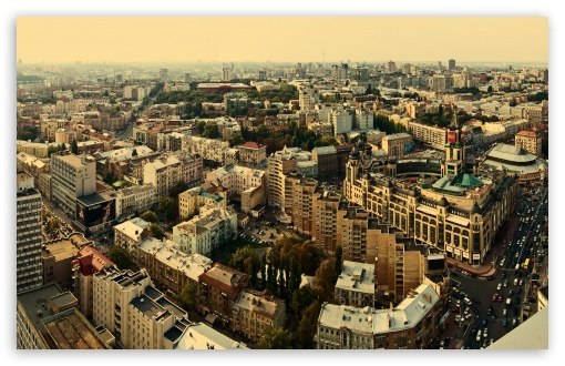 Kiev Panorama HD wallpaper for Standard 4:3 5:4 Fullscreen UXGA XGA SVGA QSXGA SXGA ; Wide 16:10 5:3 Widescreen WHXGA WQXGA WUXGA WXGA WGA ; HD 16:9 High Definition WQHD QWXGA 1080p 900p 720p QHD nHD ; Other 3:2 DVGA HVGA HQVGA devices ( Apple PowerBook G4 iPhone 4 3G 3GS iPod Touch ) ; Mobile VGA WVGA iPhone iPad PSP Phone - VGA QVGA Smartphone ( PocketPC GPS iPod Zune BlackBerry HTC Samsung LG Nokia Eten Asus ) WVGA WQVGA Smartphone ( HTC Samsung Sony Ericsson LG Vertu MIO ) HVGA Smartphone ( Apple iPhone iPod BlackBerry HTC Samsung Nokia ) Sony PSP Zune HD Zen ; Tablet 2 Android 3 DVGA HVGA HQVGA devices ( Apple PowerBook G4 iPhone 4 3G 3GS iPod Touch ) ; Dual 4:3 5:4 16:10 5:3 16:9 UXGA XGA SVGA QSXGA SXGA WHXGA WQXGA WUXGA WXGA WGA WQHD QWXGA 1080p 900p 720p QHD nHD ;