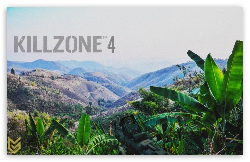 Killzone 4 Jungle ❤ 4K UHD Wallpaper for Wide 16:10 5:3 Widescreen WHXGA WQXGA WUXGA WXGA WGA ; 4K UHD 16:9 Ultra High Definition 2160p 1440p 1080p 900p 720p ; Standard 4:3 5:4 3:2 Fullscreen UXGA XGA SVGA QSXGA SXGA DVGA HVGA HQVGA ( Apple PowerBook G4 iPhone 4 3G 3GS iPod Touch ) ; iPad 1/2/Mini ; Mobile 4:3 5:3 3:2 16:9 5:4 - UXGA XGA SVGA WGA DVGA HVGA HQVGA ( Apple PowerBook G4 iPhone 4 3G 3GS iPod Touch ) 2160p 1440p 1080p 900p 720p QSXGA SXGA ;