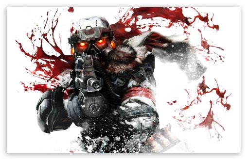 Killzone 3 HD wallpaper for Standard 4:3 5:4 Fullscreen UXGA XGA SVGA QSXGA SXGA ; Wide 16:10 5:3 Widescreen WHXGA WQXGA WUXGA WXGA WGA ; HD 16:9 High Definition WQHD QWXGA 1080p 900p 720p QHD nHD ; Other 3:2 DVGA HVGA HQVGA devices ( Apple PowerBook G4 iPhone 4 3G 3GS iPod Touch ) ; Mobile VGA WVGA iPhone iPad PSP Phone - VGA QVGA Smartphone ( PocketPC GPS iPod Zune BlackBerry HTC Samsung LG Nokia Eten Asus ) WVGA WQVGA Smartphone ( HTC Samsung Sony Ericsson LG Vertu MIO ) HVGA Smartphone ( Apple iPhone iPod BlackBerry HTC Samsung Nokia ) Sony PSP Zune HD Zen ; Tablet 2 Android 3 DVGA HVGA HQVGA devices ( Apple PowerBook G4 iPhone 4 3G 3GS iPod Touch ) ;