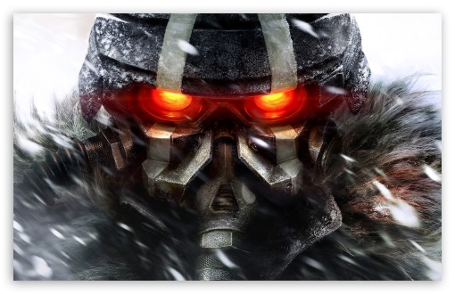 Killzone 3 HD wallpaper for Wide 16:10 5:3 Widescreen WHXGA WQXGA WUXGA WXGA WGA ; HD 16:9 High Definition WQHD QWXGA 1080p 900p 720p QHD nHD ; Standard 4:3 5:4 3:2 Fullscreen UXGA XGA SVGA QSXGA SXGA DVGA HVGA HQVGA devices ( Apple PowerBook G4 iPhone 4 3G 3GS iPod Touch ) ; Tablet 1:1 ; iPad 1/2/Mini ; Mobile 4:3 5:3 3:2 16:9 5:4 - UXGA XGA SVGA WGA DVGA HVGA HQVGA devices ( Apple PowerBook G4 iPhone 4 3G 3GS iPod Touch ) WQHD QWXGA 1080p 900p 720p QHD nHD QSXGA SXGA ;