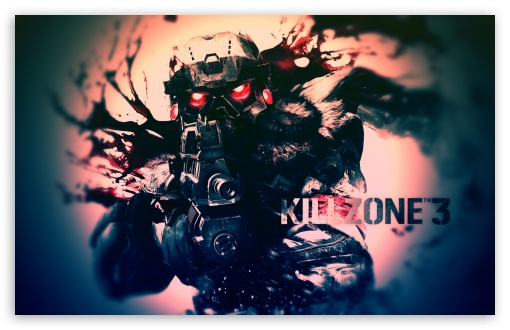 Killzone 3 HD wallpaper for Wide 16:10 5:3 Widescreen WHXGA WQXGA WUXGA WXGA WGA ; HD 16:9 High Definition WQHD QWXGA 1080p 900p 720p QHD nHD ; Standard 4:3 5:4 3:2 Fullscreen UXGA XGA SVGA QSXGA SXGA DVGA HVGA HQVGA devices ( Apple PowerBook G4 iPhone 4 3G 3GS iPod Touch ) ; iPad 1/2/Mini ; Mobile 4:3 5:3 3:2 16:9 5:4 - UXGA XGA SVGA WGA DVGA HVGA HQVGA devices ( Apple PowerBook G4 iPhone 4 3G 3GS iPod Touch ) WQHD QWXGA 1080p 900p 720p QHD nHD QSXGA SXGA ;