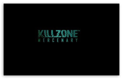 Killzone Mercenary HD wallpaper for Wide 16:10 5:3 Widescreen WHXGA WQXGA WUXGA WXGA WGA ; HD 16:9 High Definition WQHD QWXGA 1080p 900p 720p QHD nHD ; Standard 4:3 5:4 3:2 Fullscreen UXGA XGA SVGA QSXGA SXGA DVGA HVGA HQVGA devices ( Apple PowerBook G4 iPhone 4 3G 3GS iPod Touch ) ; Tablet 1:1 ; iPad 1/2/Mini ; Mobile 4:3 5:3 3:2 16:9 5:4 - UXGA XGA SVGA WGA DVGA HVGA HQVGA devices ( Apple PowerBook G4 iPhone 4 3G 3GS iPod Touch ) WQHD QWXGA 1080p 900p 720p QHD nHD QSXGA SXGA ;