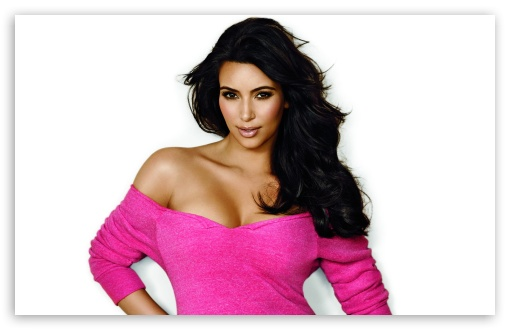 Kim Kardashian HD wallpaper for Wide 16:10 5:3 Widescreen WHXGA WQXGA WUXGA WXGA WGA ; HD 16:9 High Definition WQHD QWXGA 1080p 900p 720p QHD nHD ; Standard 4:3 5:4 3:2 Fullscreen UXGA XGA SVGA QSXGA SXGA DVGA HVGA HQVGA devices ( Apple PowerBook G4 iPhone 4 3G 3GS iPod Touch ) ; Tablet 1:1 ; iPad 1/2/Mini ; Mobile 4:3 5:3 3:2 16:9 5:4 - UXGA XGA SVGA WGA DVGA HVGA HQVGA devices ( Apple PowerBook G4 iPhone 4 3G 3GS iPod Touch ) WQHD QWXGA 1080p 900p 720p QHD nHD QSXGA SXGA ;