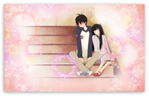 Kimi Ni Todoke From Me to You HD wallpaper for Wide 16:10 5:3 Widescreen WHXGA WQXGA WUXGA WXGA WGA ; HD 16:9 High Definition WQHD QWXGA 1080p 900p 720p QHD nHD ; Standard 4:3 3:2 Fullscreen UXGA XGA SVGA DVGA HVGA HQVGA devices ( Apple PowerBook G4 iPhone 4 3G 3GS iPod Touch ) ; iPad 1/2/Mini ; Mobile 4:3 5:3 3:2 16:9 - UXGA XGA SVGA WGA DVGA HVGA HQVGA devices ( Apple PowerBook G4 iPhone 4 3G 3GS iPod Touch ) WQHD QWXGA 1080p 900p 720p QHD nHD ;