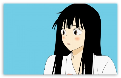 Kimi Ni Todoke, Sawako ❤ 4K UHD Wallpaper for Wide 16:10 5:3 Widescreen WHXGA WQXGA WUXGA WXGA WGA ; 4K UHD 16:9 Ultra High Definition 2160p 1440p 1080p 900p 720p ; Standard 4:3 5:4 3:2 Fullscreen UXGA XGA SVGA QSXGA SXGA DVGA HVGA HQVGA ( Apple PowerBook G4 iPhone 4 3G 3GS iPod Touch ) ; Tablet 1:1 ; iPad 1/2/Mini ; Mobile 4:3 5:3 3:2 16:9 5:4 - UXGA XGA SVGA WGA DVGA HVGA HQVGA ( Apple PowerBook G4 iPhone 4 3G 3GS iPod Touch ) 2160p 1440p 1080p 900p 720p QSXGA SXGA ;