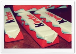 Kinder HD Wide Wallpaper for Widescreen