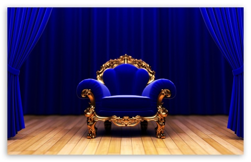 King Armchair HD wallpaper for Standard 4:3 5:4 Fullscreen UXGA XGA SVGA QSXGA SXGA ; Wide 16:10 5:3 Widescreen WHXGA WQXGA WUXGA WXGA WGA ; HD 16:9 High Definition WQHD QWXGA 1080p 900p 720p QHD nHD ; Other 3:2 DVGA HVGA HQVGA devices ( Apple PowerBook G4 iPhone 4 3G 3GS iPod Touch ) ; Mobile VGA WVGA iPhone iPad PSP Phone - VGA QVGA Smartphone ( PocketPC GPS iPod Zune BlackBerry HTC Samsung LG Nokia Eten Asus ) WVGA WQVGA Smartphone ( HTC Samsung Sony Ericsson LG Vertu MIO ) HVGA Smartphone ( Apple iPhone iPod BlackBerry HTC Samsung Nokia ) Sony PSP Zune HD Zen ; Tablet 2 Android ; Dual 4:3 5:4 UXGA XGA SVGA QSXGA SXGA ;
