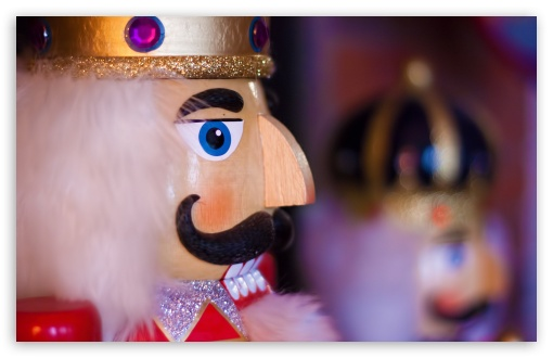 King Of The Nutcrackers HD wallpaper for Wide 16:10 5:3 Widescreen WHXGA WQXGA WUXGA WXGA WGA ; HD 16:9 High Definition WQHD QWXGA 1080p 900p 720p QHD nHD ; Standard 4:3 5:4 3:2 Fullscreen UXGA XGA SVGA QSXGA SXGA DVGA HVGA HQVGA devices ( Apple PowerBook G4 iPhone 4 3G 3GS iPod Touch ) ; Tablet 1:1 ; iPad 1/2/Mini ; Mobile 4:3 5:3 3:2 5:4 - UXGA XGA SVGA WGA DVGA HVGA HQVGA devices ( Apple PowerBook G4 iPhone 4 3G 3GS iPod Touch ) QSXGA SXGA ;