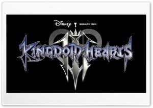 Kingdom Hearts III Ultra HD Wallpaper for 4K UHD Widescreen desktop, tablet & smartphone