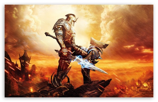 Kingdoms of Amalur Reckoning HD wallpaper for Wide 16:10 5:3 Widescreen WHXGA WQXGA WUXGA WXGA WGA ; HD 16:9 High Definition WQHD QWXGA 1080p 900p 720p QHD nHD ; Standard 4:3 5:4 3:2 Fullscreen UXGA XGA SVGA QSXGA SXGA DVGA HVGA HQVGA devices ( Apple PowerBook G4 iPhone 4 3G 3GS iPod Touch ) ; Tablet 1:1 ; iPad 1/2/Mini ; Mobile 4:3 5:3 3:2 16:9 5:4 - UXGA XGA SVGA WGA DVGA HVGA HQVGA devices ( Apple PowerBook G4 iPhone 4 3G 3GS iPod Touch ) WQHD QWXGA 1080p 900p 720p QHD nHD QSXGA SXGA ;