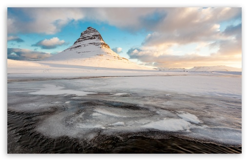 Kirkjufell Mountain Winter, Iceland ❤ 4K UHD Wallpaper for Wide 16:10 5:3 Widescreen WHXGA WQXGA WUXGA WXGA WGA ; UltraWide 21:9 24:10 ; 4K UHD 16:9 Ultra High Definition 2160p 1440p 1080p 900p 720p ; UHD 16:9 2160p 1440p 1080p 900p 720p ; Standard 4:3 5:4 3:2 Fullscreen UXGA XGA SVGA QSXGA SXGA DVGA HVGA HQVGA ( Apple PowerBook G4 iPhone 4 3G 3GS iPod Touch ) ; Smartphone 16:9 3:2 5:3 2160p 1440p 1080p 900p 720p DVGA HVGA HQVGA ( Apple PowerBook G4 iPhone 4 3G 3GS iPod Touch ) WGA ; Tablet 1:1 ; iPad 1/2/Mini ; Mobile 4:3 5:3 3:2 16:9 5:4 - UXGA XGA SVGA WGA DVGA HVGA HQVGA ( Apple PowerBook G4 iPhone 4 3G 3GS iPod Touch ) 2160p 1440p 1080p 900p 720p QSXGA SXGA ; Dual 16:10 5:3 16:9 4:3 5:4 3:2 WHXGA WQXGA WUXGA WXGA WGA 2160p 1440p 1080p 900p 720p UXGA XGA SVGA QSXGA SXGA DVGA HVGA HQVGA ( Apple PowerBook G4 iPhone 4 3G 3GS iPod Touch ) ; Triple 16:10 5:3 16:9 4:3 5:4 3:2 WHXGA WQXGA WUXGA WXGA WGA 2160p 1440p 1080p 900p 720p UXGA XGA SVGA QSXGA SXGA DVGA HVGA HQVGA ( Apple PowerBook G4 iPhone 4 3G 3GS iPod Touch ) ;