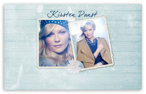 Kirsten Dunst HD wallpaper for Wide 16:10 5:3 Widescreen WHXGA WQXGA WUXGA WXGA WGA ; HD 16:9 High Definition WQHD QWXGA 1080p 900p 720p QHD nHD ; Standard 4:3 5:4 3:2 Fullscreen UXGA XGA SVGA QSXGA SXGA DVGA HVGA HQVGA devices ( Apple PowerBook G4 iPhone 4 3G 3GS iPod Touch ) ; Tablet 1:1 ; iPad 1/2/Mini ; Mobile 4:3 5:3 3:2 16:9 5:4 - UXGA XGA SVGA WGA DVGA HVGA HQVGA devices ( Apple PowerBook G4 iPhone 4 3G 3GS iPod Touch ) WQHD QWXGA 1080p 900p 720p QHD nHD QSXGA SXGA ;