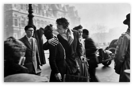 Kiss Old Photography ❤ 4K UHD Wallpaper for Wide 16:10 5:3 Widescreen WHXGA WQXGA WUXGA WXGA WGA ; 4K UHD 16:9 Ultra High Definition 2160p 1440p 1080p 900p 720p ; Standard 4:3 5:4 3:2 Fullscreen UXGA XGA SVGA QSXGA SXGA DVGA HVGA HQVGA ( Apple PowerBook G4 iPhone 4 3G 3GS iPod Touch ) ; iPad 1/2/Mini ; Mobile 4:3 5:3 3:2 16:9 5:4 - UXGA XGA SVGA WGA DVGA HVGA HQVGA ( Apple PowerBook G4 iPhone 4 3G 3GS iPod Touch ) 2160p 1440p 1080p 900p 720p QSXGA SXGA ;