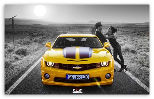 Kiss On Yellow Camaro ❤ 4K UHD Wallpaper for Wide 16:10 5:3 Widescreen WHXGA WQXGA WUXGA WXGA WGA ; 4K UHD 16:9 Ultra High Definition 2160p 1440p 1080p 900p 720p ; UHD 16:9 2160p 1440p 1080p 900p 720p ; Standard 4:3 5:4 3:2 Fullscreen UXGA XGA SVGA QSXGA SXGA DVGA HVGA HQVGA ( Apple PowerBook G4 iPhone 4 3G 3GS iPod Touch ) ; Tablet 1:1 ; iPad 1/2/Mini ; Mobile 4:3 5:3 3:2 16:9 5:4 - UXGA XGA SVGA WGA DVGA HVGA HQVGA ( Apple PowerBook G4 iPhone 4 3G 3GS iPod Touch ) 2160p 1440p 1080p 900p 720p QSXGA SXGA ;