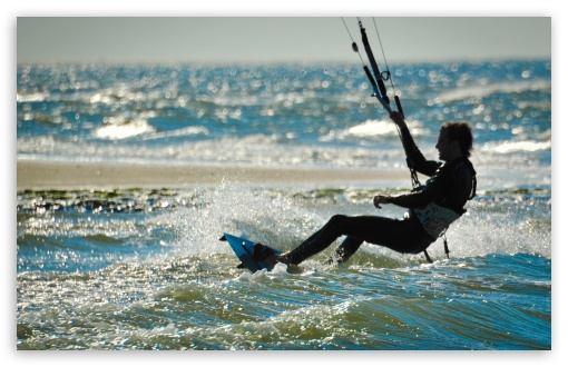Kite Surfing   Renesse, Zeeland ❤ 4K UHD Wallpaper for Wide 16:10 5:3 Widescreen WHXGA WQXGA WUXGA WXGA WGA ; 4K UHD 16:9 Ultra High Definition 2160p 1440p 1080p 900p 720p ; Standard 4:3 5:4 3:2 Fullscreen UXGA XGA SVGA QSXGA SXGA DVGA HVGA HQVGA ( Apple PowerBook G4 iPhone 4 3G 3GS iPod Touch ) ; Tablet 1:1 ; iPad 1/2/Mini ; Mobile 4:3 5:3 3:2 16:9 5:4 - UXGA XGA SVGA WGA DVGA HVGA HQVGA ( Apple PowerBook G4 iPhone 4 3G 3GS iPod Touch ) 2160p 1440p 1080p 900p 720p QSXGA SXGA ;