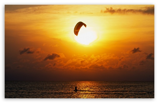 Kitesurfing At Sunset ❤ 4K UHD Wallpaper for Wide 16:10 5:3 Widescreen WHXGA WQXGA WUXGA WXGA WGA ; 4K UHD 16:9 Ultra High Definition 2160p 1440p 1080p 900p 720p ; Standard 4:3 5:4 3:2 Fullscreen UXGA XGA SVGA QSXGA SXGA DVGA HVGA HQVGA ( Apple PowerBook G4 iPhone 4 3G 3GS iPod Touch ) ; Tablet 1:1 ; iPad 1/2/Mini ; Mobile 4:3 5:3 3:2 16:9 5:4 - UXGA XGA SVGA WGA DVGA HVGA HQVGA ( Apple PowerBook G4 iPhone 4 3G 3GS iPod Touch ) 2160p 1440p 1080p 900p 720p QSXGA SXGA ;