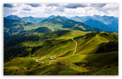 Kitzbuhel Mountain View, Austria, Europe UltraHD Wallpaper for Wide 16:10 5:3 Widescreen WHXGA WQXGA WUXGA WXGA WGA ; 8K UHD TV 16:9 Ultra High Definition 2160p 1440p 1080p 900p 720p ; Standard 4:3 5:4 3:2 Fullscreen UXGA XGA SVGA QSXGA SXGA DVGA HVGA HQVGA ( Apple PowerBook G4 iPhone 4 3G 3GS iPod Touch ) ; Tablet 1:1 ; iPad 1/2/Mini ; Mobile 4:3 5:3 3:2 16:9 5:4 - UXGA XGA SVGA WGA DVGA HVGA HQVGA ( Apple PowerBook G4 iPhone 4 3G 3GS iPod Touch ) 2160p 1440p 1080p 900p 720p QSXGA SXGA ; Dual 16:10 5:3 16:9 4:3 5:4 WHXGA WQXGA WUXGA WXGA WGA 2160p 1440p 1080p 900p 720p UXGA XGA SVGA QSXGA SXGA ;