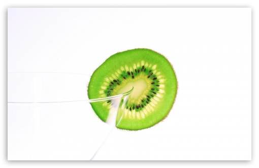 Kiwi Fruit Slice UltraHD Wallpaper for Wide 16:10 5:3 Widescreen WHXGA WQXGA WUXGA WXGA WGA ; UltraWide 21:9 ; 8K UHD TV 16:9 Ultra High Definition 2160p 1440p 1080p 900p 720p ; Standard 4:3 5:4 3:2 Fullscreen UXGA XGA SVGA QSXGA SXGA DVGA HVGA HQVGA ( Apple PowerBook G4 iPhone 4 3G 3GS iPod Touch ) ; Smartphone 16:9 3:2 5:3 2160p 1440p 1080p 900p 720p DVGA HVGA HQVGA ( Apple PowerBook G4 iPhone 4 3G 3GS iPod Touch ) WGA ; Tablet 1:1 ; iPad 1/2/Mini ; Mobile 4:3 5:3 3:2 16:9 5:4 - UXGA XGA SVGA WGA DVGA HVGA HQVGA ( Apple PowerBook G4 iPhone 4 3G 3GS iPod Touch ) 2160p 1440p 1080p 900p 720p QSXGA SXGA ; Dual 16:10 5:3 16:9 4:3 5:4 3:2 WHXGA WQXGA WUXGA WXGA WGA 2160p 1440p 1080p 900p 720p UXGA XGA SVGA QSXGA SXGA DVGA HVGA HQVGA ( Apple PowerBook G4 iPhone 4 3G 3GS iPod Touch ) ;
