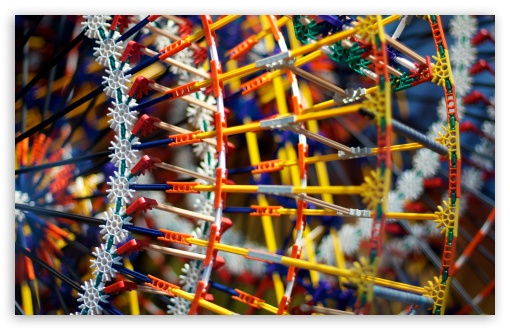 Knex ❤ 4K UHD Wallpaper for Wide 16:10 5:3 Widescreen WHXGA WQXGA WUXGA WXGA WGA ; 4K UHD 16:9 Ultra High Definition 2160p 1440p 1080p 900p 720p ; UHD 16:9 2160p 1440p 1080p 900p 720p ; Standard 3:2 Fullscreen DVGA HVGA HQVGA ( Apple PowerBook G4 iPhone 4 3G 3GS iPod Touch ) ; Mobile 5:3 3:2 16:9 - WGA DVGA HVGA HQVGA ( Apple PowerBook G4 iPhone 4 3G 3GS iPod Touch ) 2160p 1440p 1080p 900p 720p ;