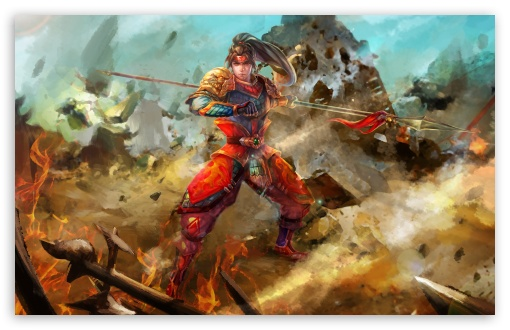 Knights of Valour Zhao Yun ❤ 4K UHD Wallpaper for Wide 16:10 5:3 Widescreen WHXGA WQXGA WUXGA WXGA WGA ; UltraWide 21:9 24:10 ; 4K UHD 16:9 Ultra High Definition 2160p 1440p 1080p 900p 720p ; UHD 16:9 2160p 1440p 1080p 900p 720p ; Standard 4:3 5:4 3:2 Fullscreen UXGA XGA SVGA QSXGA SXGA DVGA HVGA HQVGA ( Apple PowerBook G4 iPhone 4 3G 3GS iPod Touch ) ; Smartphone 16:9 3:2 5:3 2160p 1440p 1080p 900p 720p DVGA HVGA HQVGA ( Apple PowerBook G4 iPhone 4 3G 3GS iPod Touch ) WGA ; Tablet 1:1 ; iPad 1/2/Mini ; Mobile 4:3 5:3 3:2 16:9 5:4 - UXGA XGA SVGA WGA DVGA HVGA HQVGA ( Apple PowerBook G4 iPhone 4 3G 3GS iPod Touch ) 2160p 1440p 1080p 900p 720p QSXGA SXGA ; Dual 16:10 5:3 16:9 4:3 5:4 3:2 WHXGA WQXGA WUXGA WXGA WGA 2160p 1440p 1080p 900p 720p UXGA XGA SVGA QSXGA SXGA DVGA HVGA HQVGA ( Apple PowerBook G4 iPhone 4 3G 3GS iPod Touch ) ; Triple 16:10 5:3 16:9 4:3 5:4 3:2 WHXGA WQXGA WUXGA WXGA WGA 2160p 1440p 1080p 900p 720p UXGA XGA SVGA QSXGA SXGA DVGA HVGA HQVGA ( Apple PowerBook G4 iPhone 4 3G 3GS iPod Touch ) ;