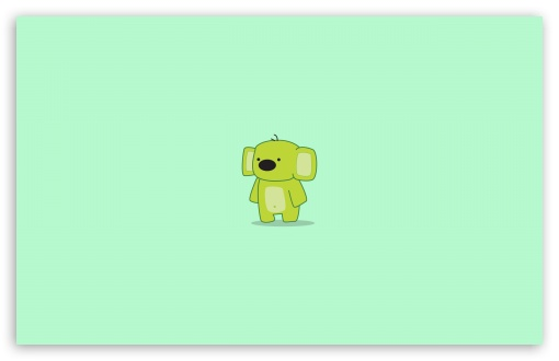 Koala Bear Vector Art HD wallpaper for Wide 16:10 5:3 Widescreen WHXGA WQXGA WUXGA WXGA WGA ; HD 16:9 High Definition WQHD QWXGA 1080p 900p 720p QHD nHD ; Standard 4:3 5:4 3:2 Fullscreen UXGA XGA SVGA QSXGA SXGA DVGA HVGA HQVGA devices ( Apple PowerBook G4 iPhone 4 3G 3GS iPod Touch ) ; Tablet 1:1 ; iPad 1/2/Mini ; Mobile 4:3 5:3 3:2 16:9 5:4 - UXGA XGA SVGA WGA DVGA HVGA HQVGA devices ( Apple PowerBook G4 iPhone 4 3G 3GS iPod Touch ) WQHD QWXGA 1080p 900p 720p QHD nHD QSXGA SXGA ; Dual 16:10 5:3 16:9 4:3 5:4 WHXGA WQXGA WUXGA WXGA WGA WQHD QWXGA 1080p 900p 720p QHD nHD UXGA XGA SVGA QSXGA SXGA ;