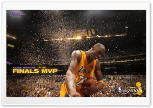 Kobe Bryant HD Wide Wallpaper for Widescreen