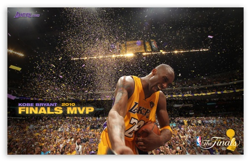 Kobe Bryant HD wallpaper for Wide 16:10 5:3 Widescreen WHXGA WQXGA WUXGA WXGA WGA ; HD 16:9 High Definition WQHD QWXGA 1080p 900p 720p QHD nHD ; Mobile 5:3 - WGA ;