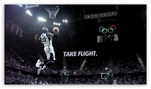 Kobe Bryant take flight ❤ 4K UHD Wallpaper for 4K UHD 16:9 Ultra High Definition 2160p 1440p 1080p 900p 720p ; Mobile 16:9 - 2160p 1440p 1080p 900p 720p ;
