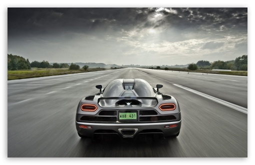 Koenigsegg Agera 2011 HDR HD wallpaper for Wide 16:10 5:3 Widescreen WHXGA WQXGA WUXGA WXGA WGA ; HD 16:9 High Definition WQHD QWXGA 1080p 900p 720p QHD nHD ; Standard 4:3 5:4 3:2 Fullscreen UXGA XGA SVGA QSXGA SXGA DVGA HVGA HQVGA devices ( Apple PowerBook G4 iPhone 4 3G 3GS iPod Touch ) ; Tablet 1:1 ; iPad 1/2/Mini ; Mobile 4:3 5:3 3:2 16:9 5:4 - UXGA XGA SVGA WGA DVGA HVGA HQVGA devices ( Apple PowerBook G4 iPhone 4 3G 3GS iPod Touch ) WQHD QWXGA 1080p 900p 720p QHD nHD QSXGA SXGA ;