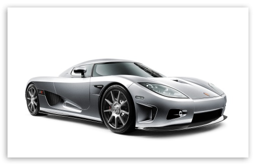 Koenigsegg CCX HD wallpaper for Wide 16:10 5:3 Widescreen WHXGA WQXGA WUXGA WXGA WGA ; HD 16:9 High Definition WQHD QWXGA 1080p 900p 720p QHD nHD ; Standard 3:2 Fullscreen DVGA HVGA HQVGA devices ( Apple PowerBook G4 iPhone 4 3G 3GS iPod Touch ) ; Mobile 5:3 3:2 16:9 - WGA DVGA HVGA HQVGA devices ( Apple PowerBook G4 iPhone 4 3G 3GS iPod Touch ) WQHD QWXGA 1080p 900p 720p QHD nHD ;