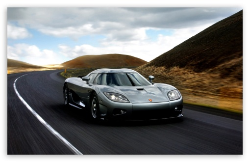 Koenigsegg CCX ❤ 4K UHD Wallpaper for Wide 16:10 5:3 Widescreen WHXGA WQXGA WUXGA WXGA WGA ; 4K UHD 16:9 Ultra High Definition 2160p 1440p 1080p 900p 720p ; Standard 4:3 5:4 3:2 Fullscreen UXGA XGA SVGA QSXGA SXGA DVGA HVGA HQVGA ( Apple PowerBook G4 iPhone 4 3G 3GS iPod Touch ) ; Tablet 1:1 ; iPad 1/2/Mini ; Mobile 4:3 5:3 3:2 16:9 5:4 - UXGA XGA SVGA WGA DVGA HVGA HQVGA ( Apple PowerBook G4 iPhone 4 3G 3GS iPod Touch ) 2160p 1440p 1080p 900p 720p QSXGA SXGA ;