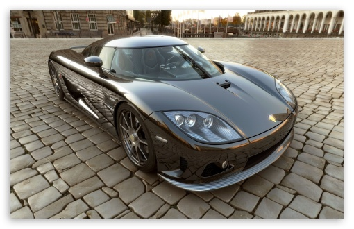 Koenigsegg CCX ❤ 4K UHD Wallpaper for Wide 16:10 5:3 Widescreen WHXGA WQXGA WUXGA WXGA WGA ; 4K UHD 16:9 Ultra High Definition 2160p 1440p 1080p 900p 720p ; Standard 4:3 5:4 3:2 Fullscreen UXGA XGA SVGA QSXGA SXGA DVGA HVGA HQVGA ( Apple PowerBook G4 iPhone 4 3G 3GS iPod Touch ) ; iPad 1/2/Mini ; Mobile 4:3 5:3 3:2 16:9 5:4 - UXGA XGA SVGA WGA DVGA HVGA HQVGA ( Apple PowerBook G4 iPhone 4 3G 3GS iPod Touch ) 2160p 1440p 1080p 900p 720p QSXGA SXGA ;