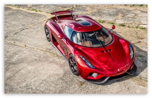 Koenigsegg Regera 2016 red UltraHD Wallpaper for Wide 16:10 5:3 Widescreen WHXGA WQXGA WUXGA WXGA WGA ; 8K UHD TV 16:9 Ultra High Definition 2160p 1440p 1080p 900p 720p ; UHD 16:9 2160p 1440p 1080p 900p 720p ; Standard 4:3 5:4 3:2 Fullscreen UXGA XGA SVGA QSXGA SXGA DVGA HVGA HQVGA ( Apple PowerBook G4 iPhone 4 3G 3GS iPod Touch ) ; Tablet 1:1 ; iPad 1/2/Mini ; Mobile 4:3 5:3 3:2 16:9 5:4 - UXGA XGA SVGA WGA DVGA HVGA HQVGA ( Apple PowerBook G4 iPhone 4 3G 3GS iPod Touch ) 2160p 1440p 1080p 900p 720p QSXGA SXGA ;
