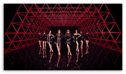 Korean group UltraHD Wallpaper for 8K UHD TV 16:9 Ultra High Definition 2160p 1440p 1080p 900p 720p ; Mobile 16:9 - 2160p 1440p 1080p 900p 720p ;