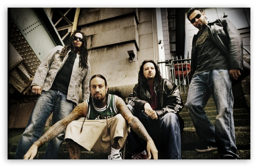 Korn Band ❤ 4K UHD Wallpaper for Wide 16:10 5:3 Widescreen WHXGA WQXGA WUXGA WXGA WGA ; 4K UHD 16:9 Ultra High Definition 2160p 1440p 1080p 900p 720p ; UHD 16:9 2160p 1440p 1080p 900p 720p ; Standard 4:3 5:4 Fullscreen UXGA XGA SVGA QSXGA SXGA ; iPad 1/2/Mini ; Mobile 4:3 5:3 5:4 - UXGA XGA SVGA WGA QSXGA SXGA ;