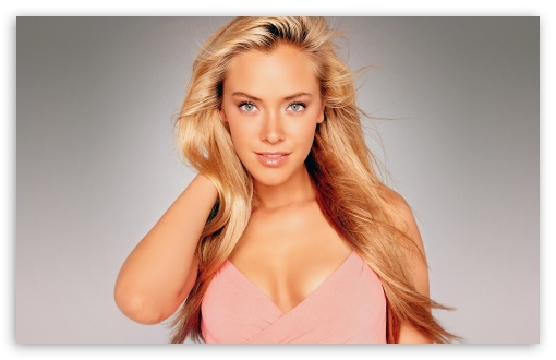 Kristanna Loken Hot HD wallpaper for Wide 16:10 5:3 Widescreen WHXGA WQXGA WUXGA WXGA WGA ; HD 16:9 High Definition WQHD QWXGA 1080p 900p 720p QHD nHD ; Standard 4:3 5:4 3:2 Fullscreen UXGA XGA SVGA QSXGA SXGA DVGA HVGA HQVGA devices ( Apple PowerBook G4 iPhone 4 3G 3GS iPod Touch ) ; Tablet 1:1 ; iPad 1/2/Mini ; Mobile 4:3 5:3 3:2 16:9 5:4 - UXGA XGA SVGA WGA DVGA HVGA HQVGA devices ( Apple PowerBook G4 iPhone 4 3G 3GS iPod Touch ) WQHD QWXGA 1080p 900p 720p QHD nHD QSXGA SXGA ;