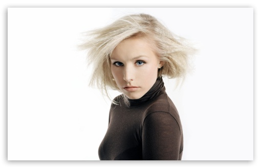 Kristen Bell HD wallpaper for Wide 16:10 5:3 Widescreen WHXGA WQXGA WUXGA WXGA WGA ; HD 16:9 High Definition WQHD QWXGA 1080p 900p 720p QHD nHD ; Standard 4:3 5:4 3:2 Fullscreen UXGA XGA SVGA QSXGA SXGA DVGA HVGA HQVGA devices ( Apple PowerBook G4 iPhone 4 3G 3GS iPod Touch ) ; Tablet 1:1 ; iPad 1/2/Mini ; Mobile 4:3 5:3 3:2 16:9 5:4 - UXGA XGA SVGA WGA DVGA HVGA HQVGA devices ( Apple PowerBook G4 iPhone 4 3G 3GS iPod Touch ) WQHD QWXGA 1080p 900p 720p QHD nHD QSXGA SXGA ;