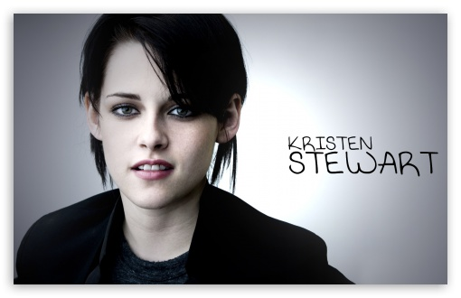 Kristen Stewart HD wallpaper for Wide 16:10 5:3 Widescreen WHXGA WQXGA WUXGA WXGA WGA ; HD 16:9 High Definition WQHD QWXGA 1080p 900p 720p QHD nHD ; Standard 3:2 Fullscreen DVGA HVGA HQVGA devices ( Apple PowerBook G4 iPhone 4 3G 3GS iPod Touch ) ; Tablet 1:1 ; iPad 1/2/Mini ; Mobile 4:3 5:3 3:2 16:9 - UXGA XGA SVGA WGA DVGA HVGA HQVGA devices ( Apple PowerBook G4 iPhone 4 3G 3GS iPod Touch ) WQHD QWXGA 1080p 900p 720p QHD nHD ;
