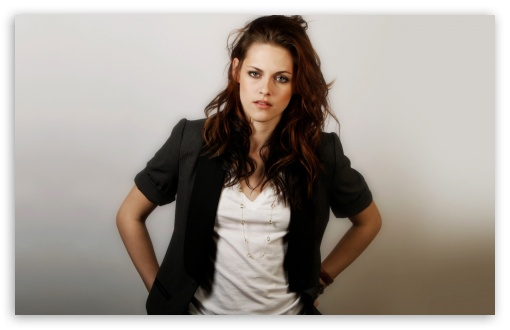 Kristen Stewart (2011) HD wallpaper for Wide 16:10 5:3 Widescreen WHXGA WQXGA WUXGA WXGA WGA ; HD 16:9 High Definition WQHD QWXGA 1080p 900p 720p QHD nHD ; Standard 4:3 5:4 3:2 Fullscreen UXGA XGA SVGA QSXGA SXGA DVGA HVGA HQVGA devices ( Apple PowerBook G4 iPhone 4 3G 3GS iPod Touch ) ; Tablet 1:1 ; iPad 1/2/Mini ; Mobile 4:3 5:3 3:2 16:9 5:4 - UXGA XGA SVGA WGA DVGA HVGA HQVGA devices ( Apple PowerBook G4 iPhone 4 3G 3GS iPod Touch ) WQHD QWXGA 1080p 900p 720p QHD nHD QSXGA SXGA ;