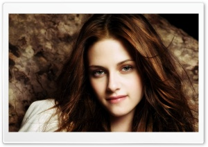 Kristen Stewart (2012) HD Wide Wallpaper for Widescreen