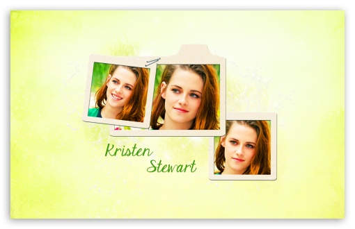 Kristen Stewart HD wallpaper for Wide 16:10 5:3 Widescreen WHXGA WQXGA WUXGA WXGA WGA ; HD 16:9 High Definition WQHD QWXGA 1080p 900p 720p QHD nHD ; Standard 4:3 5:4 3:2 Fullscreen UXGA XGA SVGA QSXGA SXGA DVGA HVGA HQVGA devices ( Apple PowerBook G4 iPhone 4 3G 3GS iPod Touch ) ; Tablet 1:1 ; iPad 1/2/Mini ; Mobile 4:3 5:3 3:2 16:9 5:4 - UXGA XGA SVGA WGA DVGA HVGA HQVGA devices ( Apple PowerBook G4 iPhone 4 3G 3GS iPod Touch ) WQHD QWXGA 1080p 900p 720p QHD nHD QSXGA SXGA ;