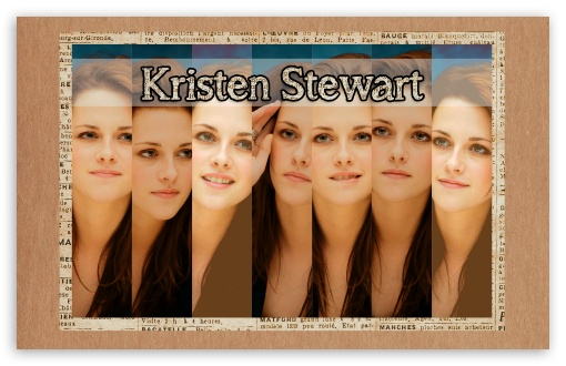 Kristen Stewart HD wallpaper for Wide 16:10 5:3 Widescreen WHXGA WQXGA WUXGA WXGA WGA ; Standard 3:2 Fullscreen DVGA HVGA HQVGA devices ( Apple PowerBook G4 iPhone 4 3G 3GS iPod Touch ) ; Mobile 5:3 3:2 - WGA DVGA HVGA HQVGA devices ( Apple PowerBook G4 iPhone 4 3G 3GS iPod Touch ) ;
