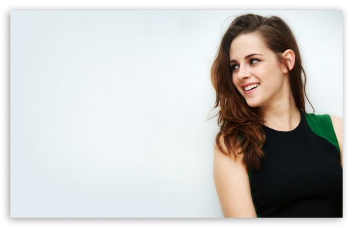 Kristen Stewart UltraHD Wallpaper for Wide 16:10 5:3 Widescreen WHXGA WQXGA WUXGA WXGA WGA ; 8K UHD TV 16:9 Ultra High Definition 2160p 1440p 1080p 900p 720p ; Standard 4:3 5:4 3:2 Fullscreen UXGA XGA SVGA QSXGA SXGA DVGA HVGA HQVGA ( Apple PowerBook G4 iPhone 4 3G 3GS iPod Touch ) ; Tablet 1:1 ; iPad 1/2/Mini ; Mobile 4:3 5:3 3:2 16:9 5:4 - UXGA XGA SVGA WGA DVGA HVGA HQVGA ( Apple PowerBook G4 iPhone 4 3G 3GS iPod Touch ) 2160p 1440p 1080p 900p 720p QSXGA SXGA ;
