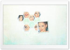 Kristen Stewart HD Wide Wallpaper for 4K UHD Widescreen desktop & smartphone