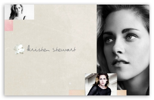 Kristen Stewart ❤ 4K UHD Wallpaper for Wide 16:10 5:3 Widescreen WHXGA WQXGA WUXGA WXGA WGA ; Standard 3:2 Fullscreen DVGA HVGA HQVGA ( Apple PowerBook G4 iPhone 4 3G 3GS iPod Touch ) ; Mobile 5:3 3:2 - WGA DVGA HVGA HQVGA ( Apple PowerBook G4 iPhone 4 3G 3GS iPod Touch ) ;