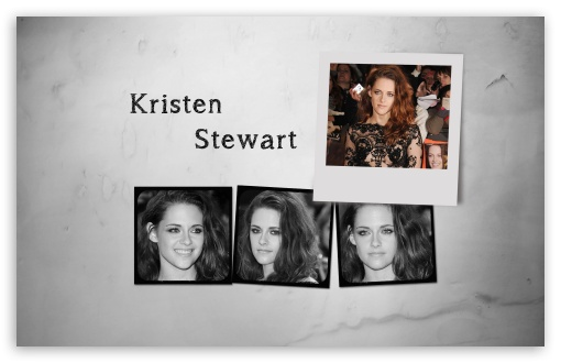 Kristen Stewart HD wallpaper for Wide 16:10 5:3 Widescreen WHXGA WQXGA WUXGA WXGA WGA ; HD 16:9 High Definition WQHD QWXGA 1080p 900p 720p QHD nHD ; Standard 4:3 5:4 3:2 Fullscreen UXGA XGA SVGA QSXGA SXGA DVGA HVGA HQVGA devices ( Apple PowerBook G4 iPhone 4 3G 3GS iPod Touch ) ; iPad 1/2/Mini ; Mobile 4:3 5:3 3:2 16:9 5:4 - UXGA XGA SVGA WGA DVGA HVGA HQVGA devices ( Apple PowerBook G4 iPhone 4 3G 3GS iPod Touch ) WQHD QWXGA 1080p 900p 720p QHD nHD QSXGA SXGA ;