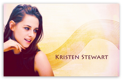 Kristen Stewart HD wallpaper for Wide 16:10 5:3 Widescreen WHXGA WQXGA WUXGA WXGA WGA ; HD 16:9 High Definition WQHD QWXGA 1080p 900p 720p QHD nHD ; Standard 3:2 Fullscreen DVGA HVGA HQVGA devices ( Apple PowerBook G4 iPhone 4 3G 3GS iPod Touch ) ; Mobile 5:3 3:2 16:9 - WGA DVGA HVGA HQVGA devices ( Apple PowerBook G4 iPhone 4 3G 3GS iPod Touch ) WQHD QWXGA 1080p 900p 720p QHD nHD ;